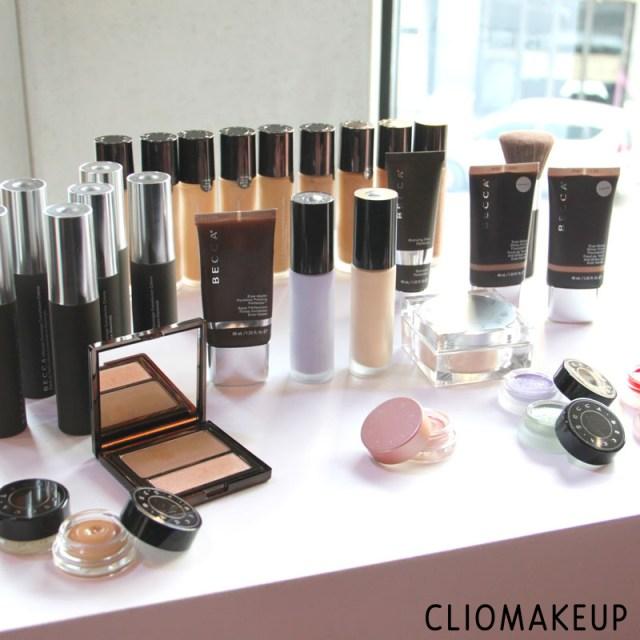 cliomakeup-beauty-lanci-primavera-6-becca