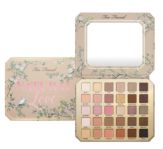 cliomakeup-beauty-lanci-primavera-9-too-faced-palette