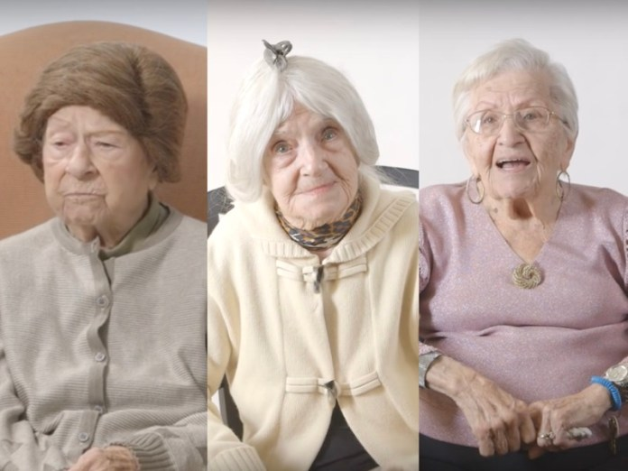 ClioMakeUp-consigli-centenarie-pelle-olio-rossetto-skincare-routine-1