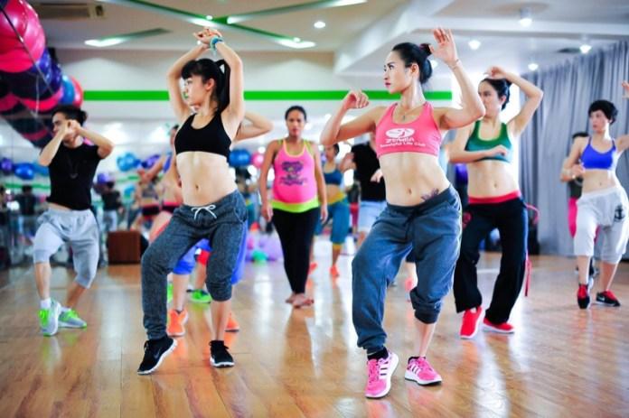 ClioMakeUp-zumba-benefici-fitness-sport-allenamento-musica-danza-10