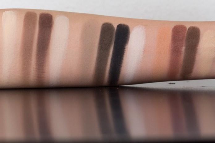 ClioMakeUp-dupe-plagi-kat-von-d-kvd-makeup-revolution-shades-light-eye-contouring-polemica-scandalo-denuncia-video-instagram-7