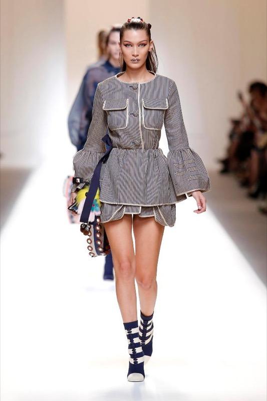 ClioMakeUp-maniche-con-balze-svasate-trend-primavera-estate-2017-outfit-idee-abbigliamento-20