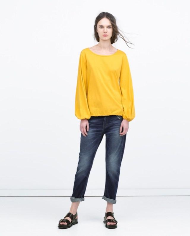 ClioMakeUp-maniche-con-balze-svasate-trend-primavera-estate-2017-outfit-idee-abbigliamento-23