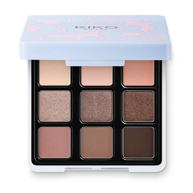 ClioMakeUp-collezioni-makeup.primavera-estate-2017-chanel-mac-catrice-kiko-armani-urban-dacay-16