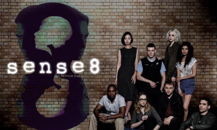 ClioMakeUp-serie-tv-costose-2017-sense8-rome-game-of-thrones-friends-er-the-get-down-the-crown-3