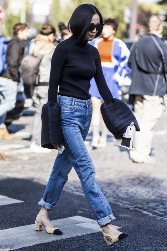 ClioMakeUp-vestiti-male-salute-skinny-jeans-tacchi-alti-borse-pesanti-ballerine-8