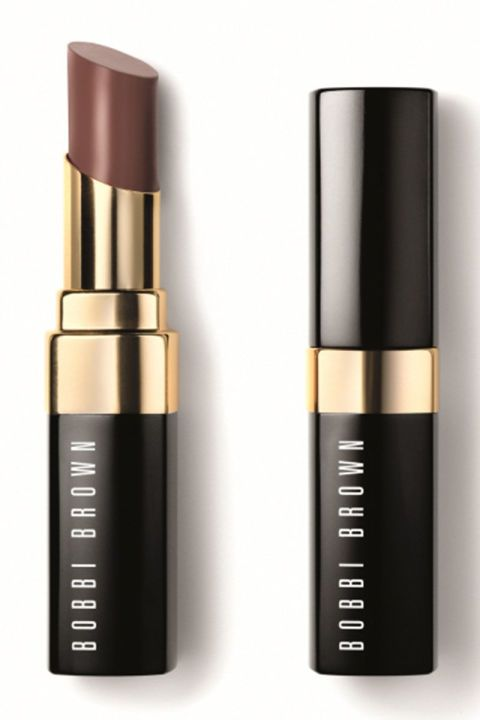 cliomakeup-rossetti-nude-primavera-5-bobbi-brown