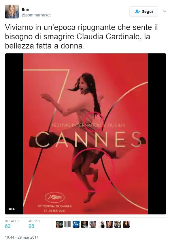 Cliomakeup-claudia-cardinale-photoshop-cannes (12)