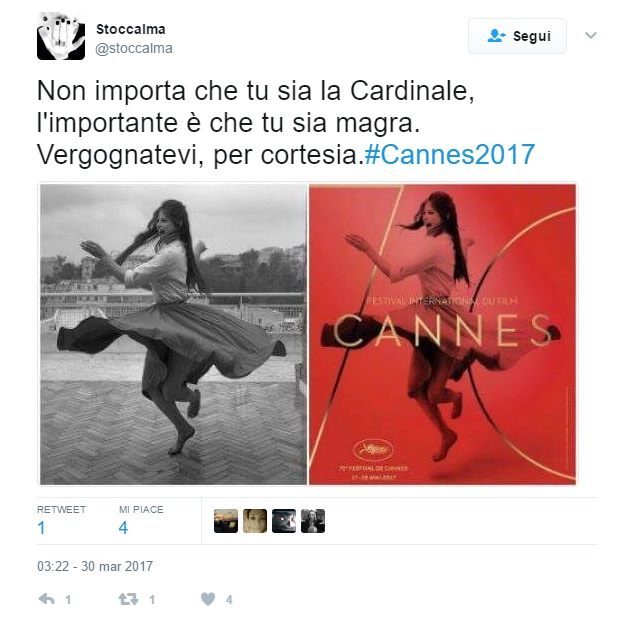 Cliomakeup-claudia-cardinale-photoshop-cannes (15)