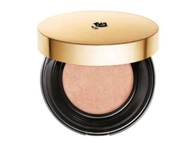 ClioMakeUp-miglior-fondotinta-cushion-lancome-dior-migliore-cipria-hd-make-up-for-ever-mufe-palette-too-faced-blush-illuminate-essence-economico.004