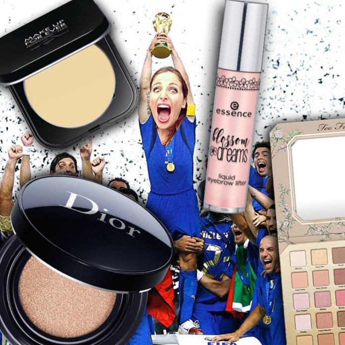 ClioMakeUp-miglior-fondotinta-cushion-lancome-dior-migliore-cipria-hd-make-up-for-ever-mufe-palette-too-faced-blush-illuminate-essence-economico.007.jpeg.001