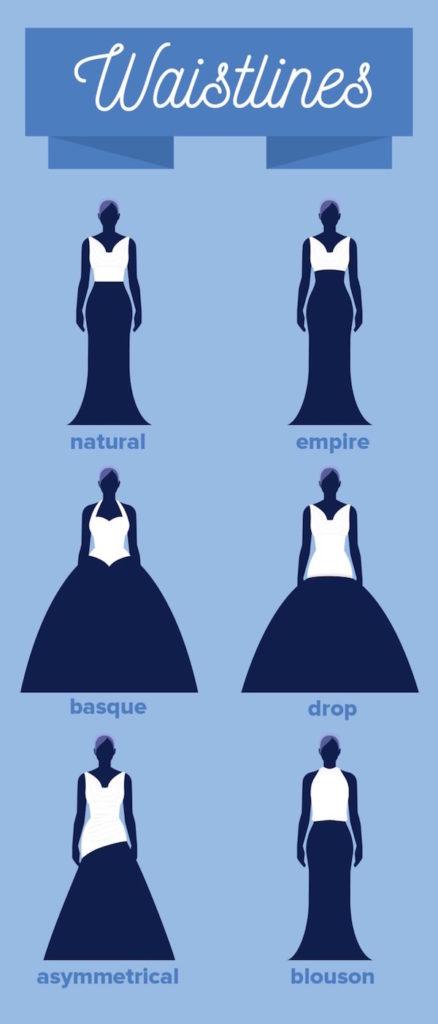 cliomakeup-matrimonio-in-vista-cosa-fare-5-abito
