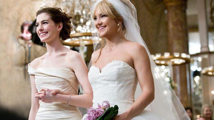 cliomakeup-matrimonio-in-vista-scelta-abito