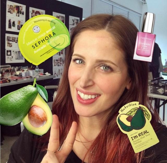ClioMakeUp-prodotti-beauty-con-avocado-pelle-maschera-crema-unghie-capelli-4