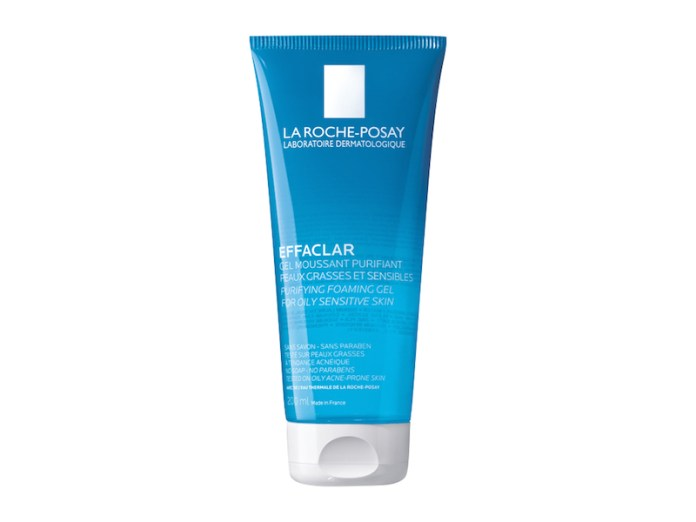ClioMakeUp-Effaclar-la-Roche-Posay-pelle-grassa-brufoli-lucida-zona-t.002