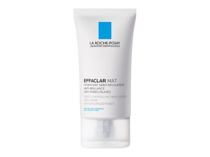 ClioMakeUp-Effaclar-la-Roche-Posay-pelle-grassa-brufoli-lucida-zona-t.003