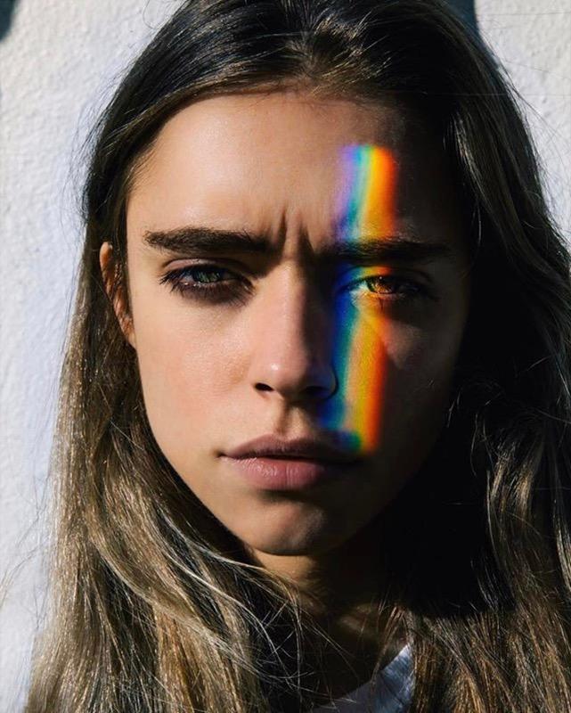 ClioMakeUp-selfie-rainbow-foto-perfetta-autoscatto-cliomakeup-filtro-arcobaleno-3