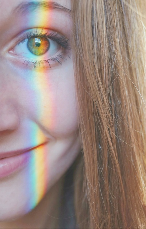 ClioMakeUp-selfie-rainbow-foto-perfetta-autoscatto-cliomakeup-filtro-arcobaleno-12
