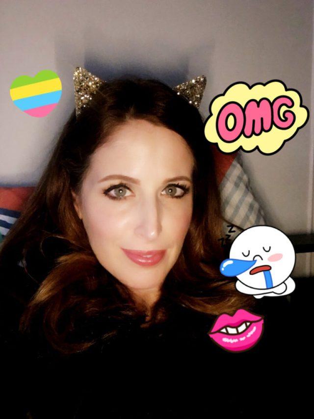 ClioMakeUp-selfie-rainbow-foto-perfetta-autoscatto-cliomakeup-filtro-arcobaleno-15