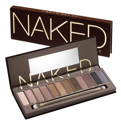 cliomakeup-migliori-prodotti-urban-decay-2-naked
