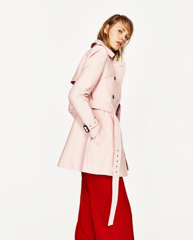 ClioMakeUp-come-vestirsi-quando-piove-outfit-pioggia-trench-giacca-stivali-ombrello-cappello-jeans-zainetto-borsa-14