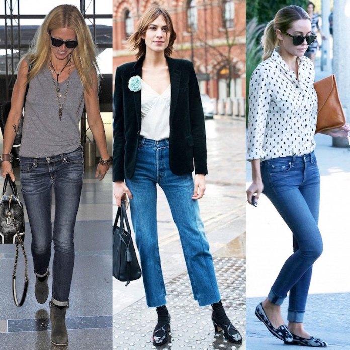 cliomakeup-jeans-preferiti-celebrity-1