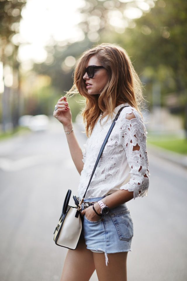 cliomakeup-jeans-preferiti-celebrity-2-chiara-ferragni