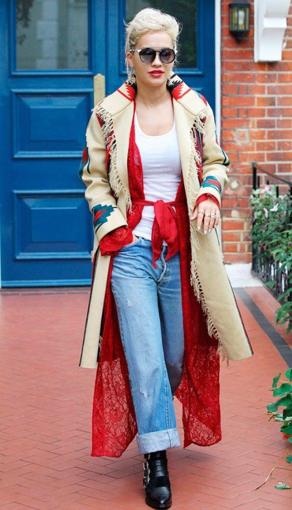 cliomakeup-jeans-preferiti-celebrity-6-rita-ora