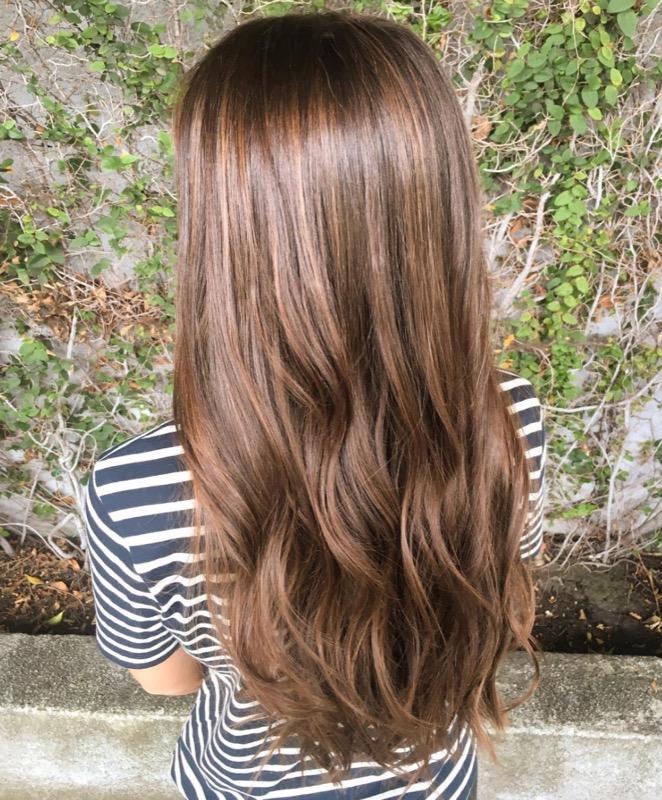 ClioMakeUp-gloss-smudging-capelli-biondi-castani-tinta-colore-14