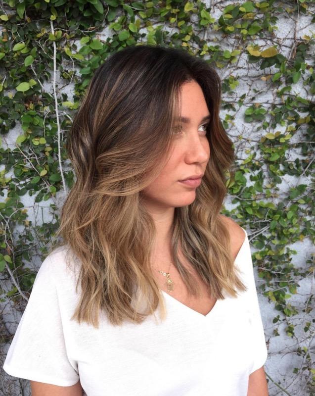 ClioMakeUp-gloss-smudging-capelli-biondi-castani-tinta-colore-12