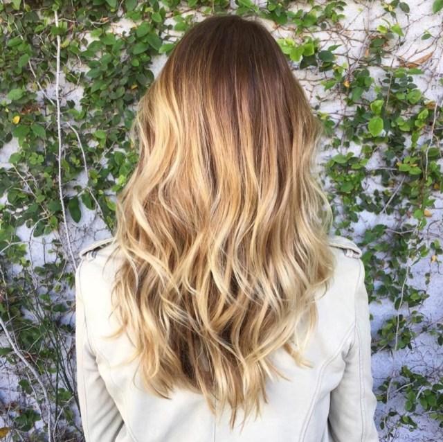 ClioMakeUp-gloss-smudging-capelli-biondi-castani-tinta-colore-11