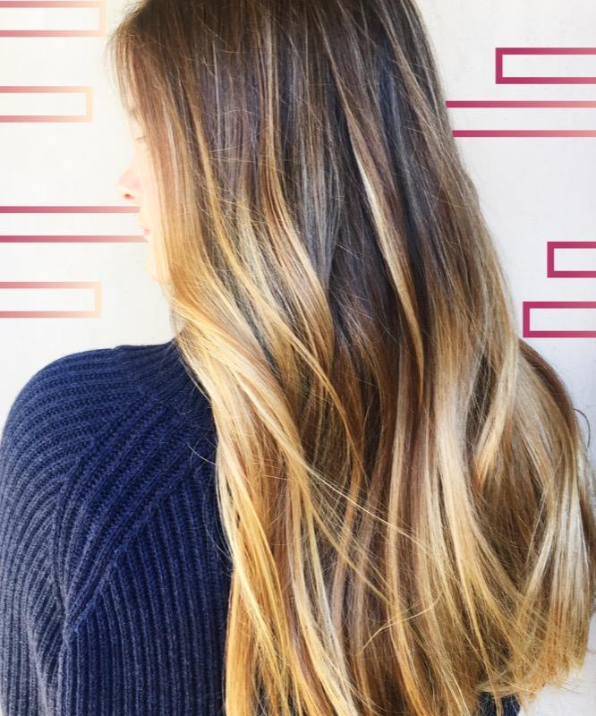 ClioMakeUp-gloss-smudging-capelli-biondi-castani-tinta-colore-7