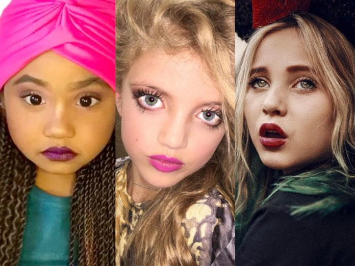 ClioMakeUp-bambine-makeup-trucco-rossetto-instagram-3