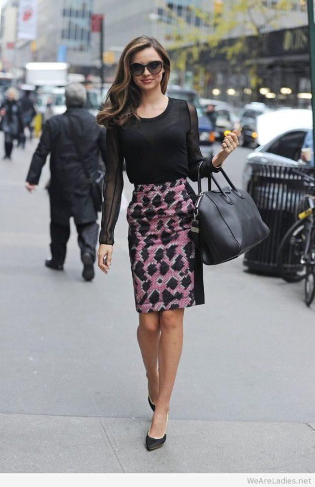 ClioMakeUp-abbigliamento-sera-giorno-look-outfit-makeup-trousse-ritocco-8