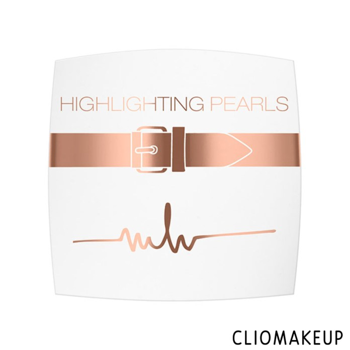 cliomakeup-recensione-highlighting-pearls-collezione-marina-hoermanseder-catrice-1