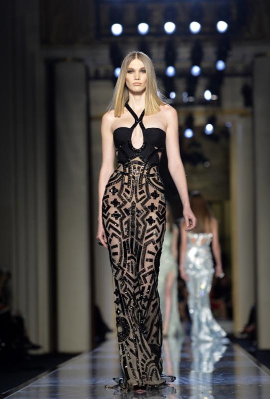 ClioMakeUp-domande-moda-google-boho-hippie-tagliare-maniche-modella-stilista-haute-couture-skinny-stivali-19