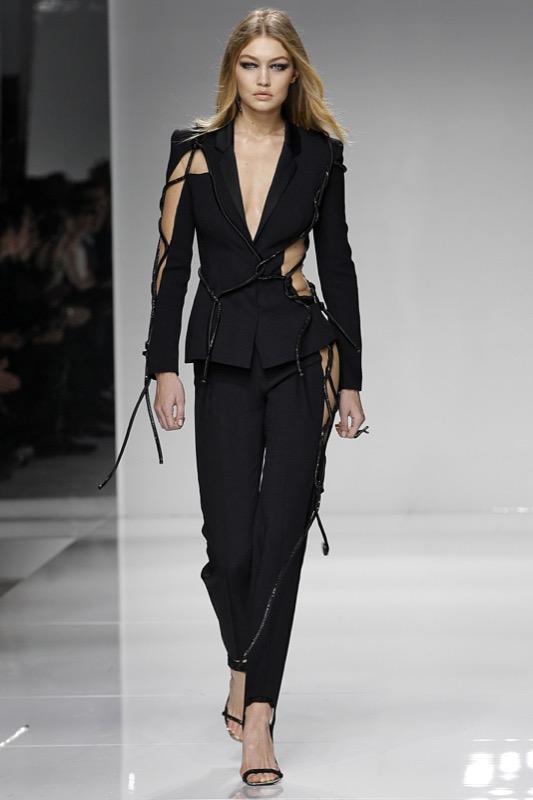 ClioMakeUp-domande-moda-google-boho-hippie-tagliare-maniche-modella-stilista-haute-couture-skinny-stivali-10