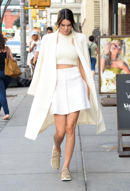 ClioMakeUp-domande-moda-google-boho-hippie-tagliare-maniche-modella-stilista-haute-couture-skinny-stivali-5