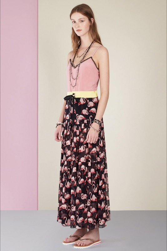 ClioMakeUp-millennial-pink-rosa-primavera-2017-abbinamenti-outfit-sfilate-look-accessori-7