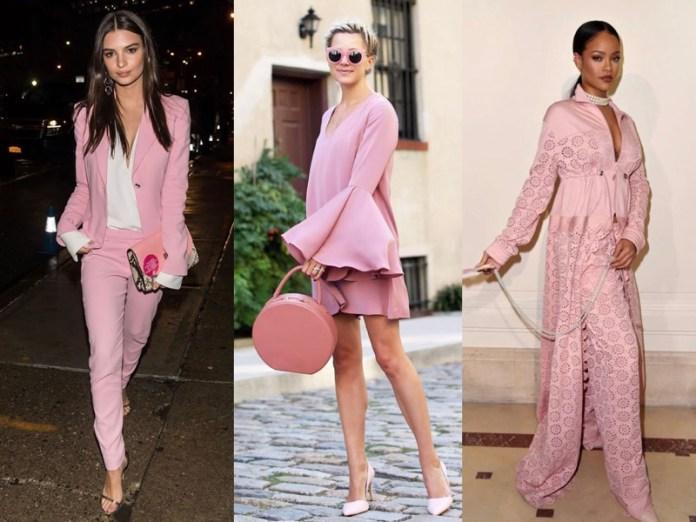 ClioMakeUp-millennial-pink-rosa-primavera-2017-abbinamenti-outfit-sfilate-look-accessori-2