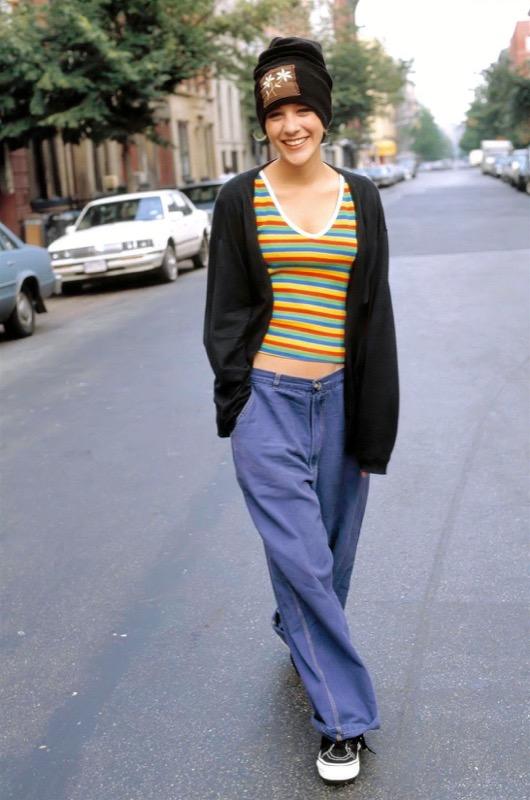 ClioMakeUp-jeans-over-size-baggy-anni-novanta-ritorno-passato-novita-20