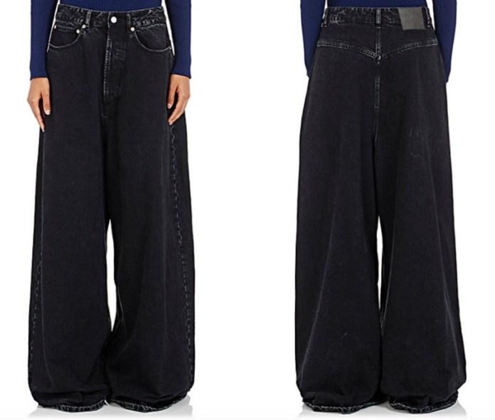 ClioMakeUp-jeans-over-size-baggy-anni-novanta-ritorno-passato-novita-24
