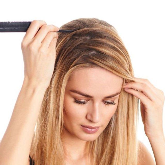cliomakeup-ritocco-ricrescita-capelli-soluzioni-prodotti-hairstyle-1
