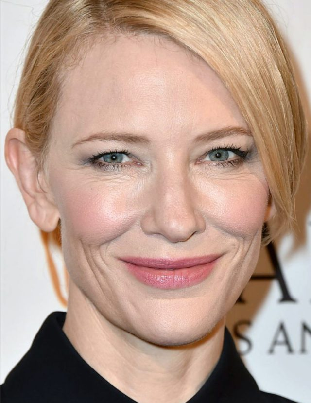 cliomakeup-trucco-effetto-lifting-6-kate-blanchett
