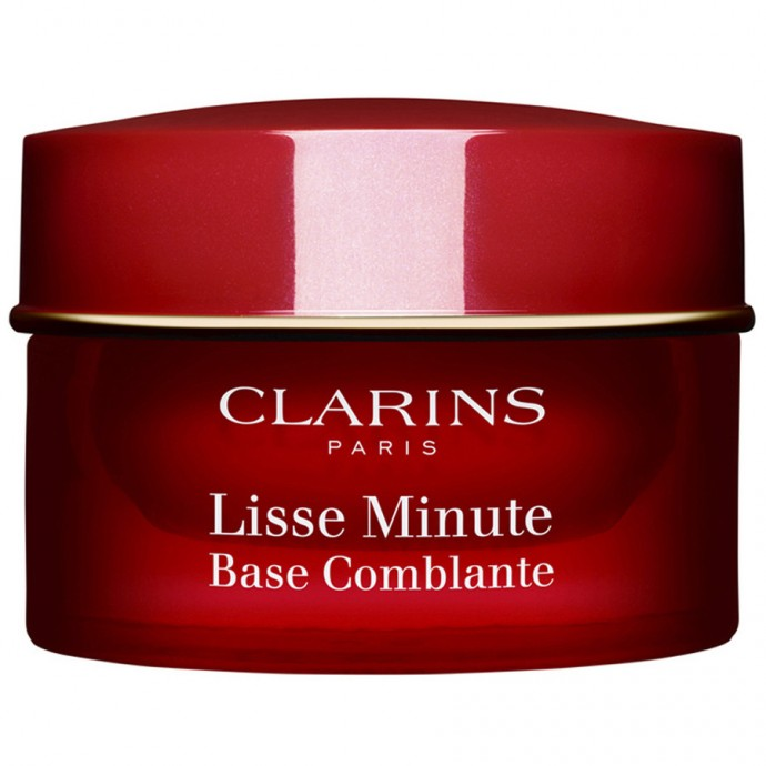 cliomakeup-trucco-effetto-lifting-8-primer-clarins