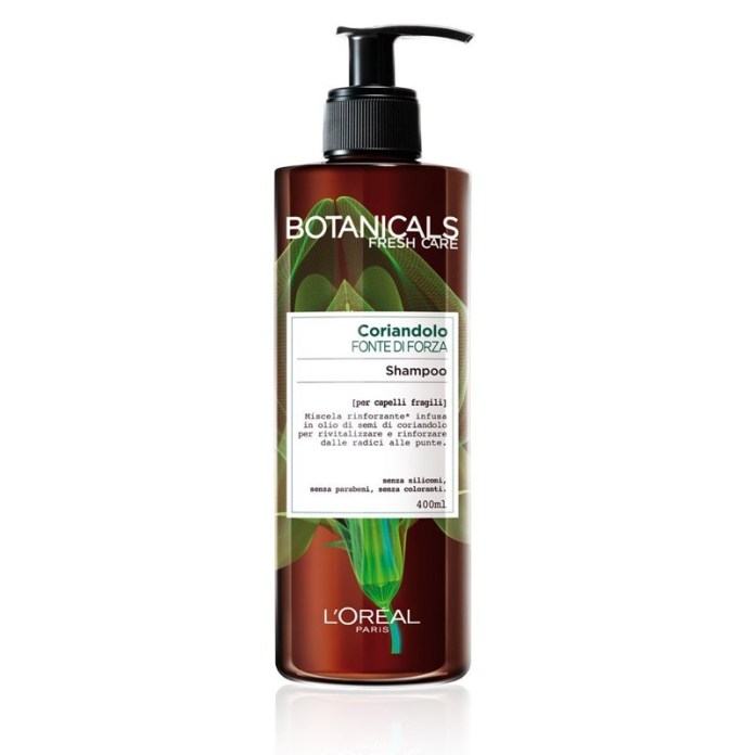 ClioMakeUp-shampoo-balsamo-naturale-bio-capelli-lavera-biofficina-toscana-alkemilla-loreal-viviverde-coop-10