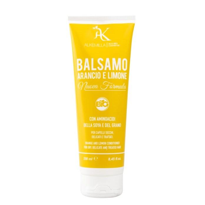 ClioMakeUp-shampoo-balsamo-naturale-bio-capelli-lavera-biofficina-toscana-alkemilla-loreal-viviverde-coop-8