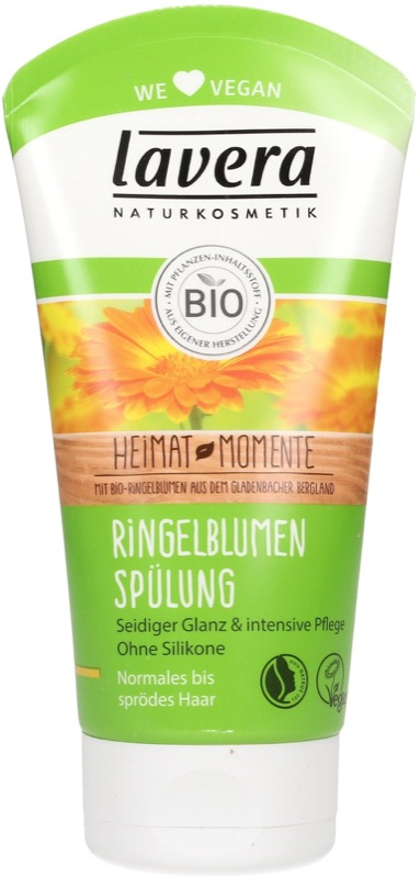 ClioMakeUp-shampoo-balsamo-naturale-bio-capelli-lavera-biofficina-toscana-alkemilla-loreal-viviverde-coop-7