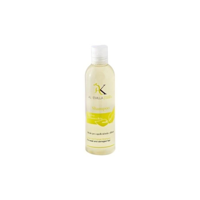 ClioMakeUp-shampoo-balsamo-naturale-bio-capelli-lavera-biofficina-toscana-alkemilla-loreal-viviverde-coop-2