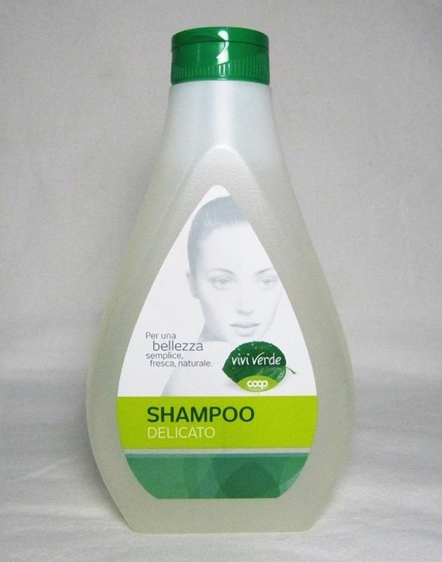 ClioMakeUp-shampoo-balsamo-naturale-bio-capelli-lavera-biofficina-toscana-alkemilla-loreal-viviverde-coop-1
